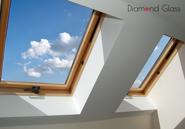 Skylight Repair Calgary