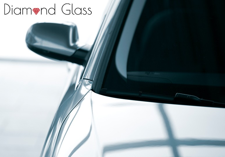 Calgary Auto Glass Repair