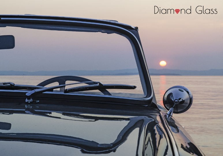 Diamond Glass Calgary Why You Should Always Leave Windshield Repairs to a Professional