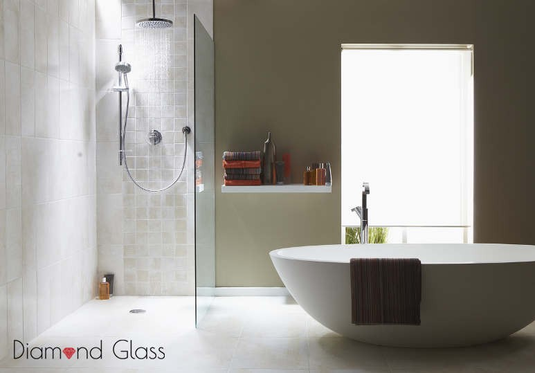 Glass Doors Mirror Replacements Calgary Bathroom Renovations - Total bathroom renovations