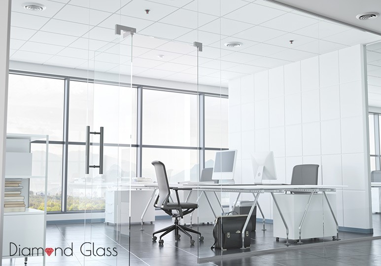 Diamond Glass Calgary Benefits of Glass Windows For Your Home or Office
