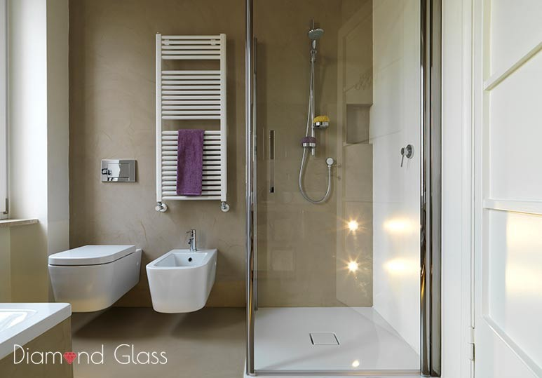 Diamond Glass Calgary 3 Signs You Need A New Glass Door