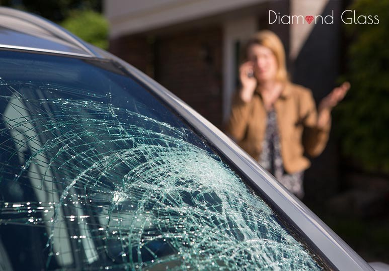 5 Uncommon Causes Of Cracked Windshields